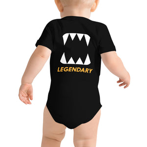 Splinterlands Babies T-Shirt