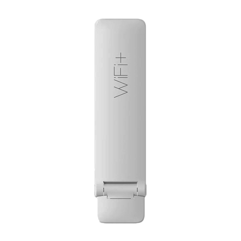 USB Wifi Antenna Extender Repeater