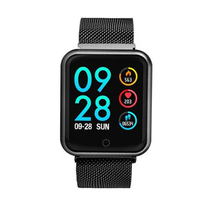 Montre Smart Watch