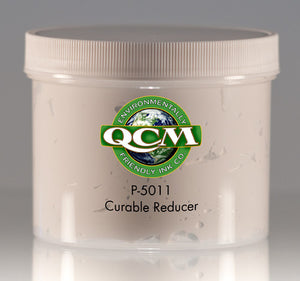 QCM P-5011 Curable Reducer Plastisol Modifer
