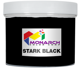 Monarch - Stark Black - Quart