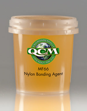 QCM  MF-66 Nylon Bonding Agent Plastisol Modifer