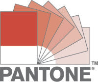 Custom Pantone® Color Mixed