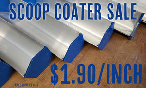 https://westarsolutions.com/products/scoop-coater