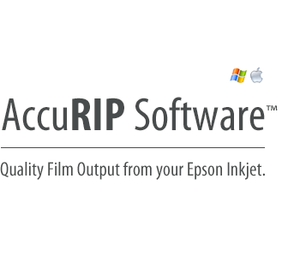 Accurip
