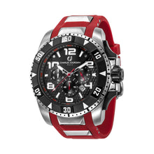 Load image into Gallery viewer, Ludis Sports Men Chronograph 48mm CJ1026-1365C