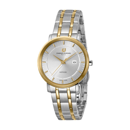 Charles Jourdan Women Elegance CJ1033-2112