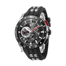 Load image into Gallery viewer, Ludis Sports Men Multi-Function 48mm CJ1034-1332M