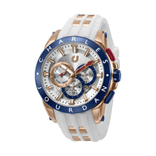 Load image into Gallery viewer, Ludis Sports Men Multi-Function 48mm CJ1034-1512M