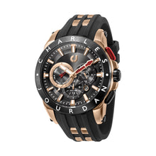 Load image into Gallery viewer, Ludis Sports Men Multi-Function 48mm CJ1034-1532M