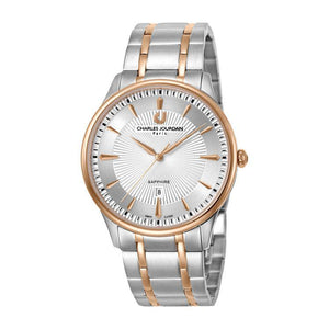 Charles Jourdan Men Classic CJ1061-1612
