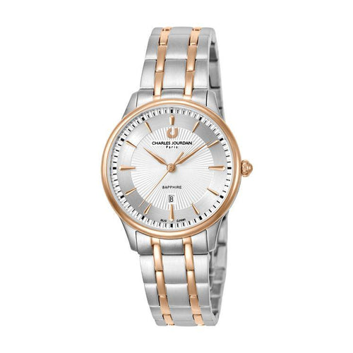 Charles Jourdan Women Elegance CJ1061-2612