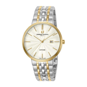 Ultra Classic Men 41mm CJ1062-1112