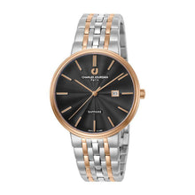 Load image into Gallery viewer, Ultra Classic Men 41mm CJ1062-1632