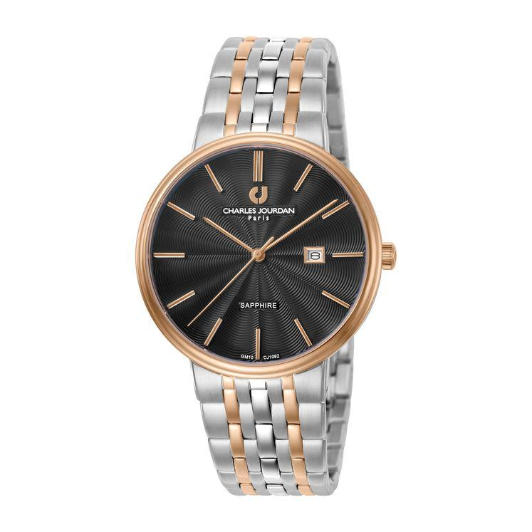 Ultra Classic Men 41mm CJ1062-1632
