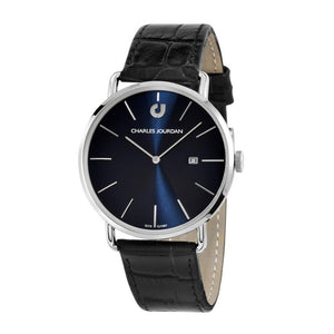 Charles Jourdan Men Classic CJ1067-1382
