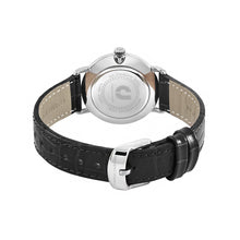 Load image into Gallery viewer, Ultra Classic Women 32mm CJ1067-2382