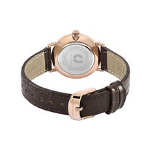 Load image into Gallery viewer, Ultra Classic Women 32mm CJ1067-2572