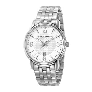 Charles Jourdan Men Classic CJ1068-1312