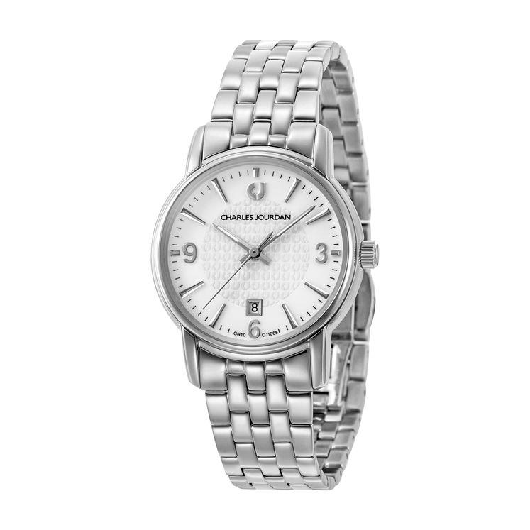 Charles Jourdan Women Elegance CJ1068-2312