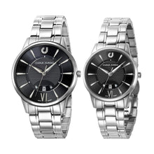 Load image into Gallery viewer, Ultra Classic Couple Watches CJ1071-1333 & CJ1071-2333