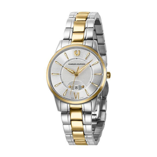 Charles Jourdan Women Elegance CJ1071-2113