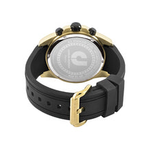 Load image into Gallery viewer, Ludis Sports Men Chronograph 48mm CJ1081-1295C