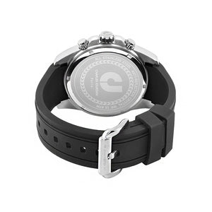 Ludis Sports Men Chronograph 48mm CJ1081-1315C