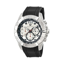 Load image into Gallery viewer, Ludis Sports Men Chronograph 48mm CJ1081-1315C