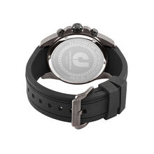 Load image into Gallery viewer, Ludis Sports Men Chronograph 48mm CJ1081-1735C