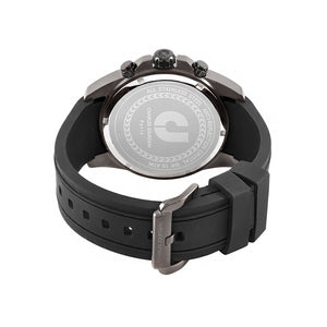 Ludis Sports Men Chronograph 48mm CJ1081-1735C