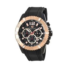 Load image into Gallery viewer, Ludis Sports Men Chronograph 48mm CJ1081-1745CB