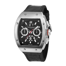 Load image into Gallery viewer, Ludis Sports Men Chronograph 45mm CJ1090-1332C