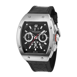 Ludis Sports Men Chronograph 45mm CJ1090-1332C