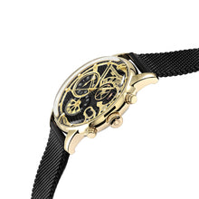 Load image into Gallery viewer, Ultra Men Chronograph 44mm CJ1100-1292C