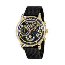 Load image into Gallery viewer, Ludis Sports Men Chronograph 44mm CJ1100-1292C