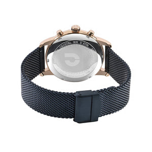 Ludis Sports Chronograph 44mm CJ1100-1512C