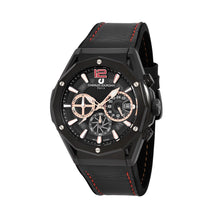 Load image into Gallery viewer, Ludis Sports Men Chronograph 48mm CJ1101-1735C