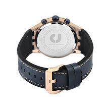 Load image into Gallery viewer, Ludis Sports Men Chronograph 45mm CJ1102-1582C
