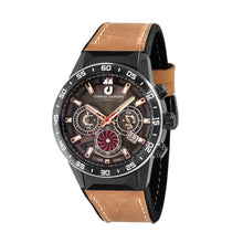 Load image into Gallery viewer, Ludis Sports Men Chronograph 45mm CJ1102-1742C