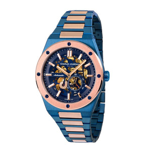 Patron Forte Men Automatic 42mm Limited Edition CJ1105-1882LE