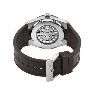 Patron Forte Men Automatic 42mm Limited Edition CJ1106-1392LE