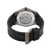 Load image into Gallery viewer, Patron Mechanica Men Automatic 42mm CJ1106-1532A