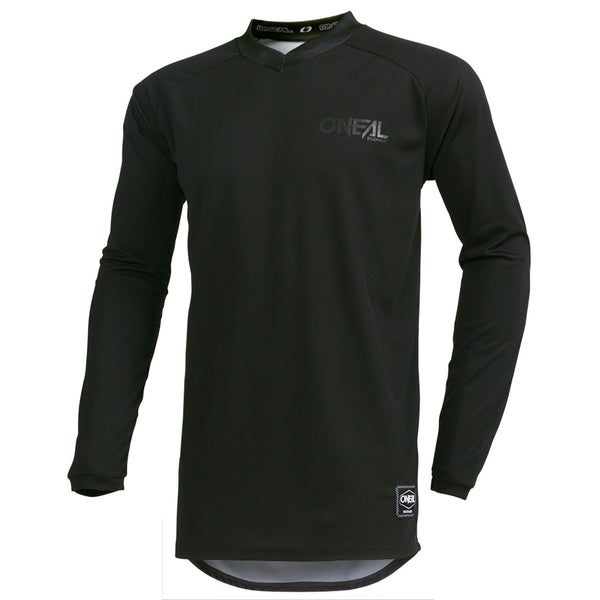 Oneal Element Jersey ADULT 2020
