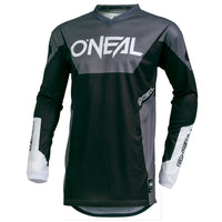 Oneal Element KIDS Jersey 2019