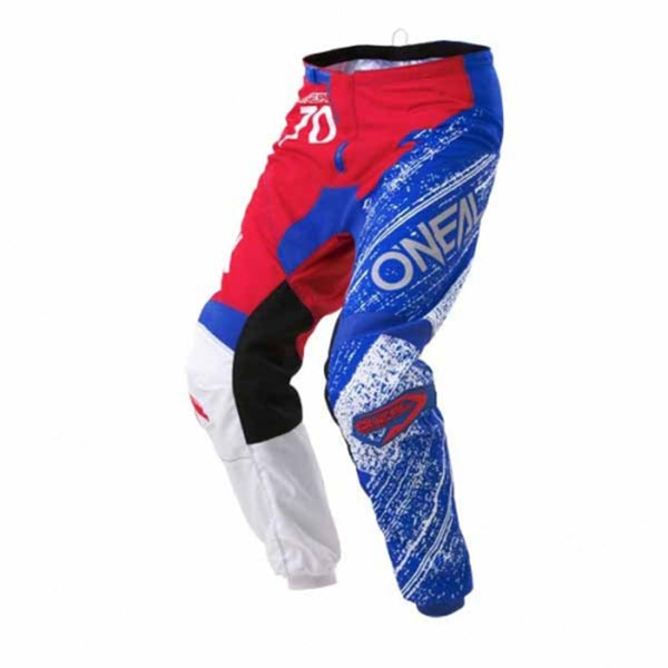 Oneal Element Burnout/Attack Pants Adult Sizes 2018
