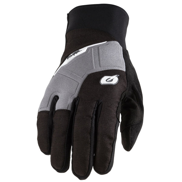 Oneal 2019 Winter Adult Gloves BLACK