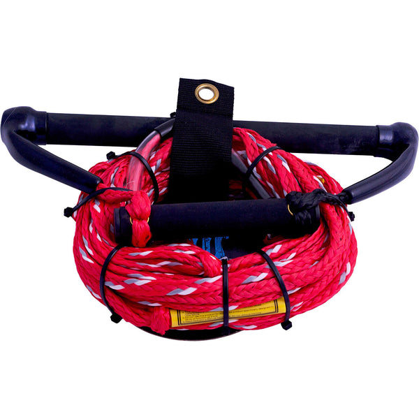 Williams Kneeboard Rope Handle 5584