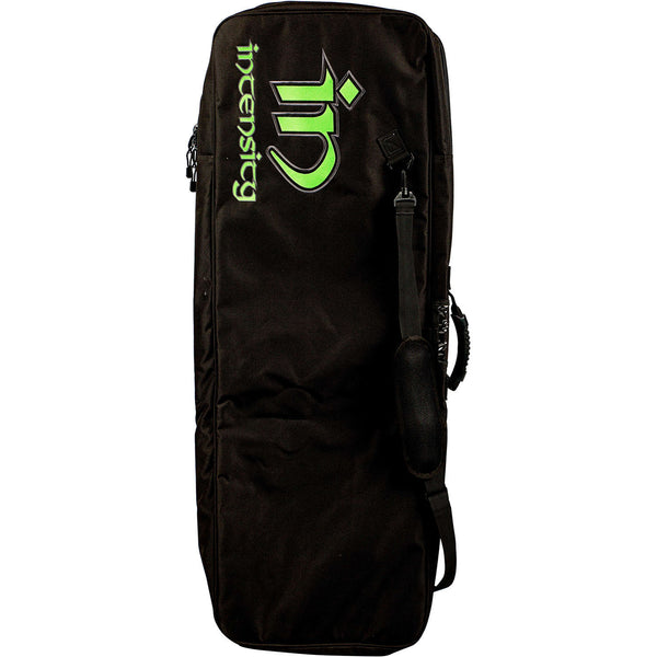 Intensity Wakeskate Bag Cover BLACK