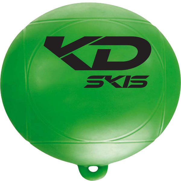 KD Kidder Slalom Ski Course Buoys